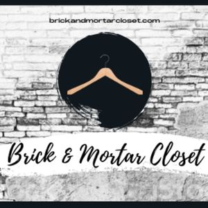 brickandmortarcloset.com